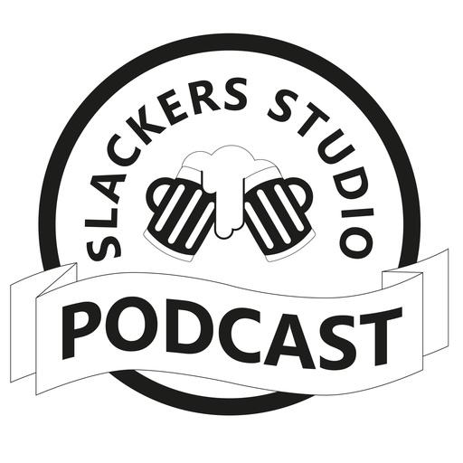 Slackers Studio Episode 13 Beer And Audio Syncing Slackers Studio