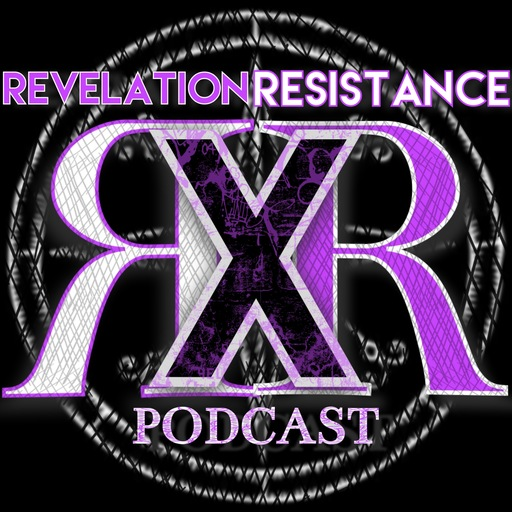 Compromised Witness Revelation Resistance podcast