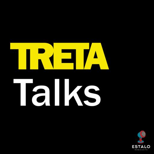 TRETA Talks #95 – Contra Burguês, Baixe Mp3! TRETA Talks podcast