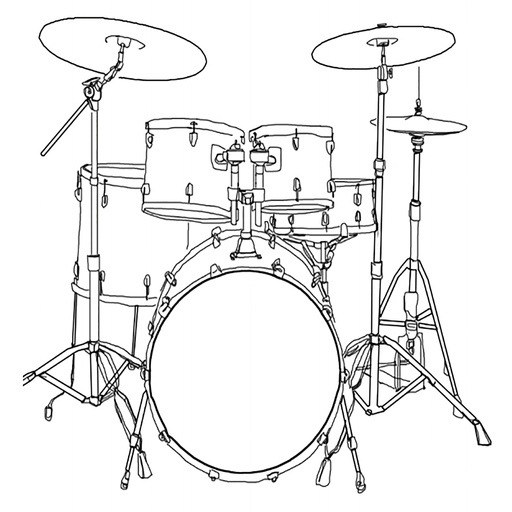 Ep 10 Greg Haver – Production Tips For The Studio NZ Drummer