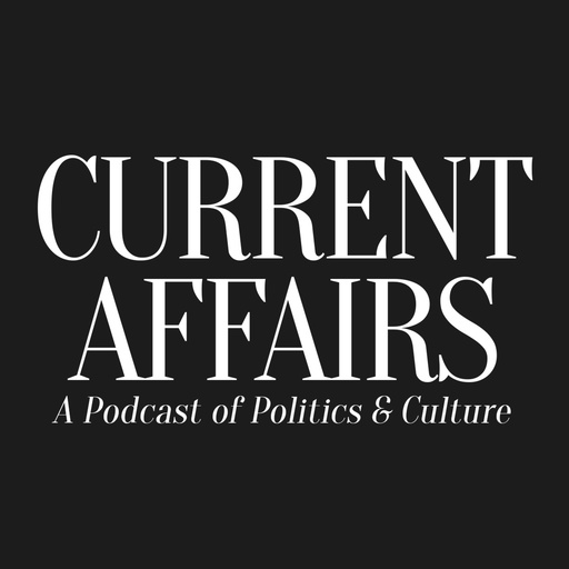 UNLOCKED! Chuck Marohn On Strong Towns Current Affairs podcast