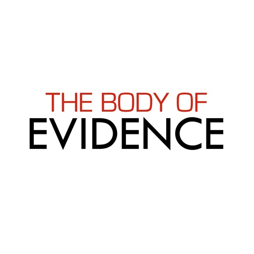 053 - Smart Drugs And Fluoride The Body Of Evidence podcast