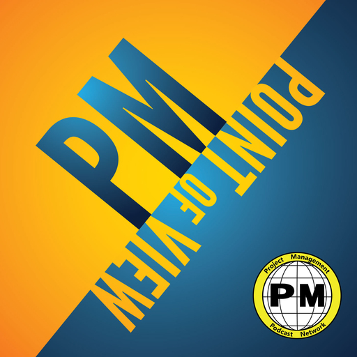 65  Psychometrics: Practical Applications PM Point Of View