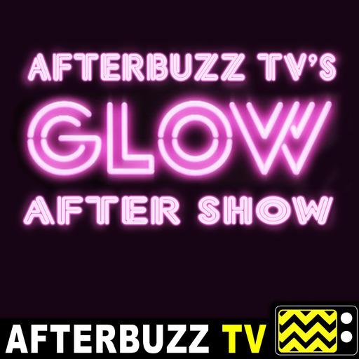 "The Libertines"" Season 3 Episode 9 'GLOW' Review The GLOW"