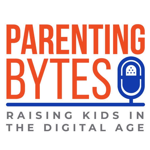 What Are The Best Laptops For Students? Parenting Bytes podcast