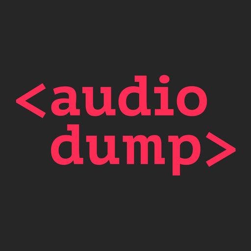 Ad052 Backups Auf Der MDM Enterprise Audiodump podcast