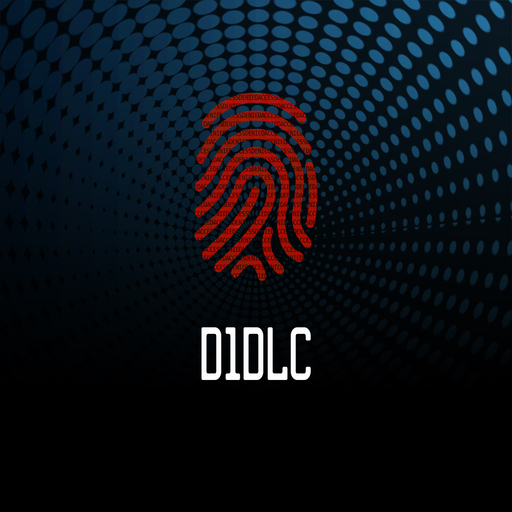S05 E06 - Mortal Kombat Dream Drop Dayz D1DLC podcast
