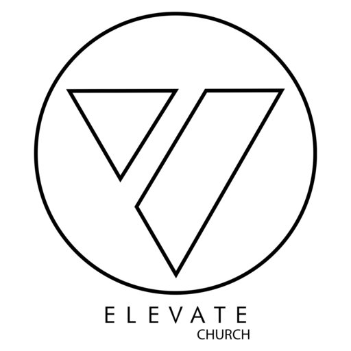 See A Victory Elevate Church Weekly podcast