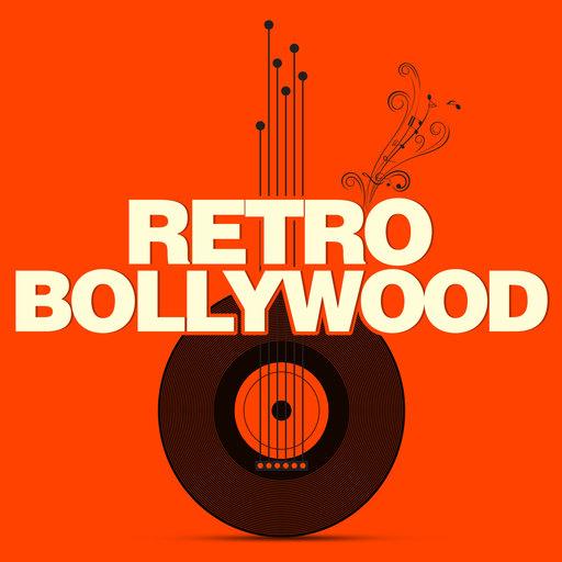 Yodeling Songs Of Kishore Kumar   Yeh Sham Mastani