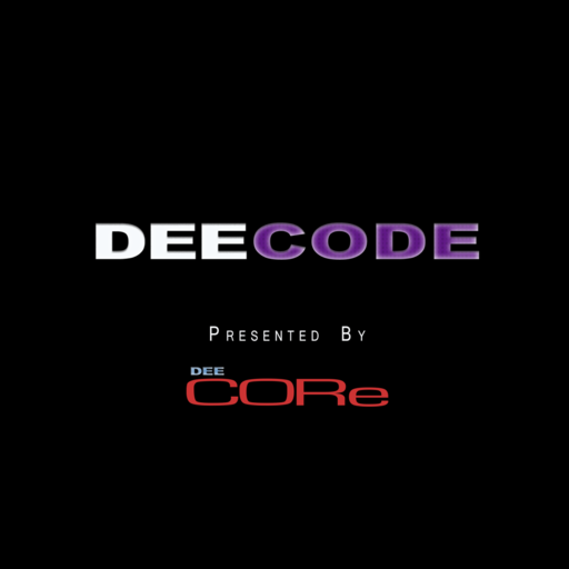 Episode 73: Our Wallets Can't Take No More Captain! DEE CODE