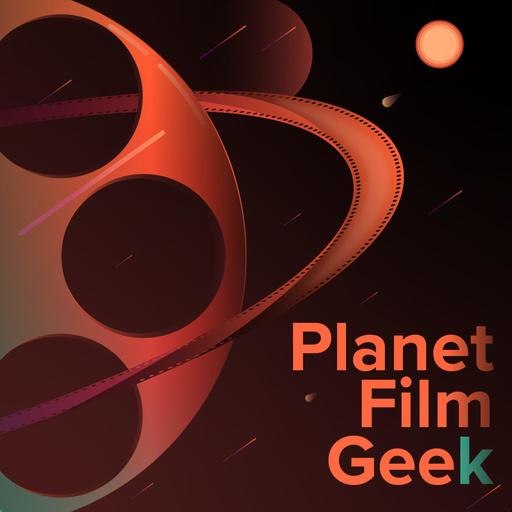 Fantasy Filmfest 2019 Tag 2 Special Planet Film Geek Podcast