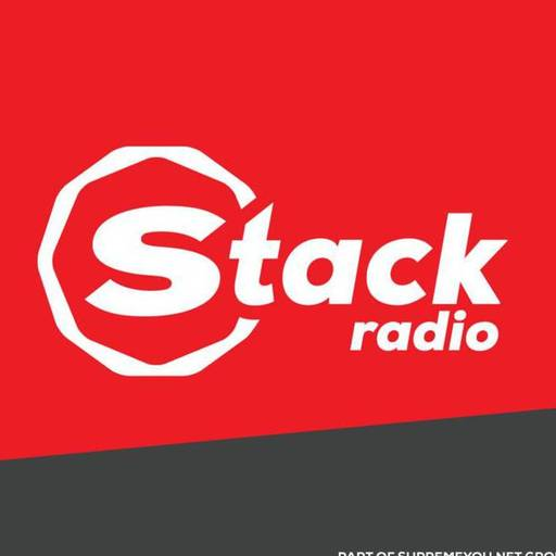 STACK 007 By MajorMinor Feat  Rosh STACK Radio / Best Of