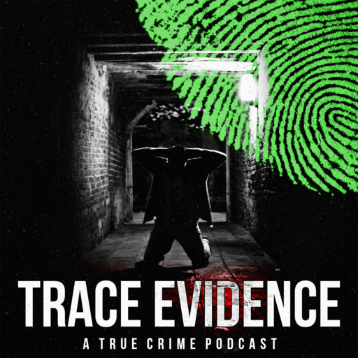 072 - The Disappearance Of Ray Gricar Trace Evidence podcast