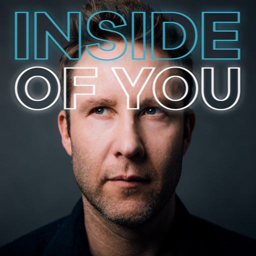 Bobcat Goldthwait Inside Of You With Michael Rosenbaum podcast