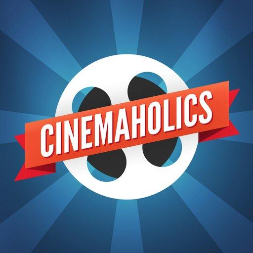 Crawl, Stuber, The Art Of Self-Defense Cinemaholics podcast