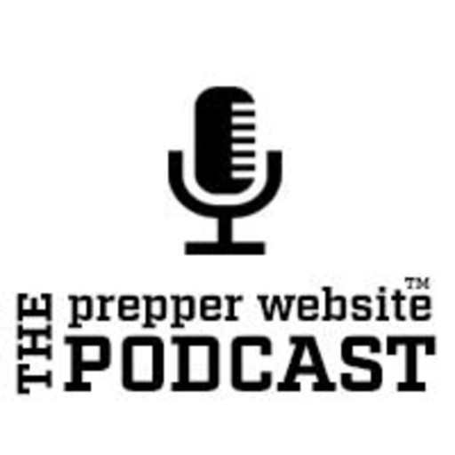 The Perfect Storm Is Many Things The Prepper Website Podcast