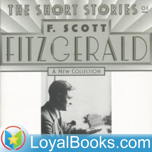 an analysis of the short story bernice bobs her hair by f scott fitzgerald