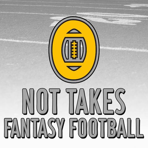 Week 1 Real Or Fake Performances NOT TAKES Fantasy Football