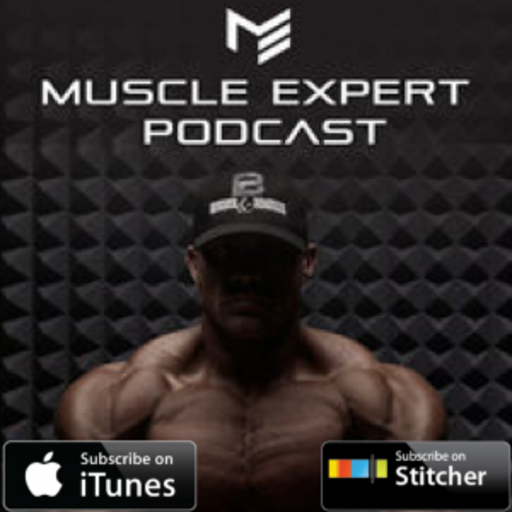 131 optimizing thyroid function with elle russ of primal blueprint 131 optimizing thyroid function with elle russ of primal blueprint muscle expert podcast ben pakulski interviews how to build muscle dominate life malvernweather Image collections