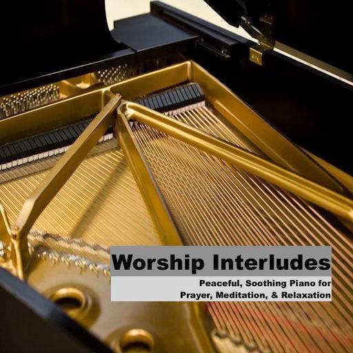 Calm | Piano Instrumental [Episode 175, September 3, 2019