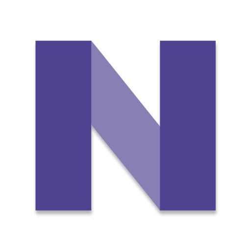 AirBNB UI Clone N_sanderson12 On Narro podcast