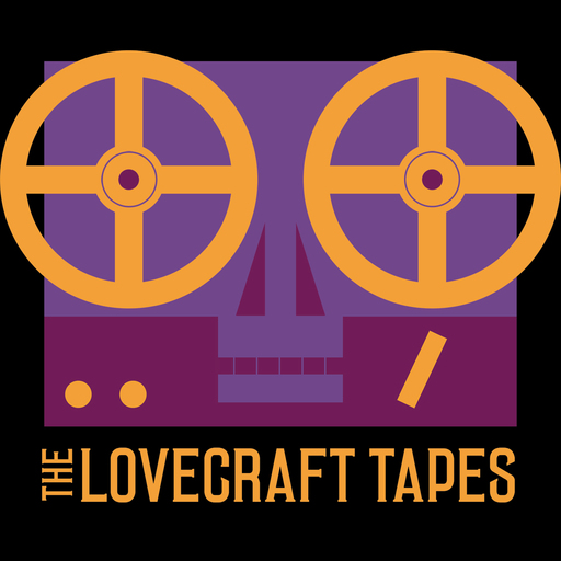 82 LEAPFROG - Switcheroo The Lovecraft Tapes | Actual-Play