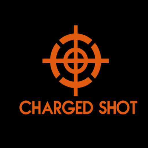 Charged Shot Gamescast Episode 132: Hey, Come On! Charged
