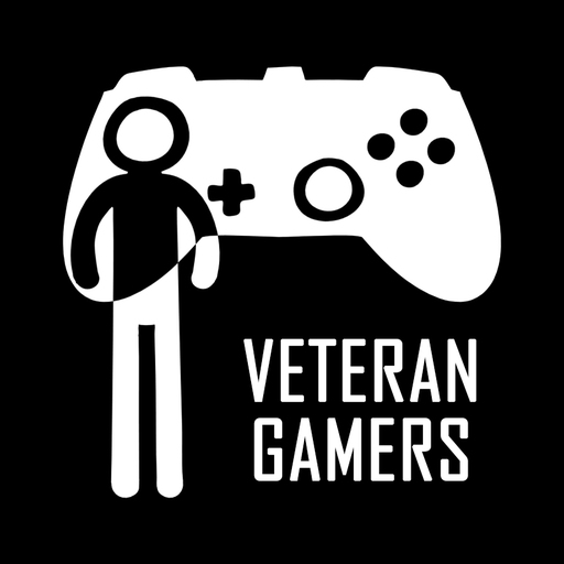 The Veteran Gamers Episode 505 - No Snooker Or Minecraft