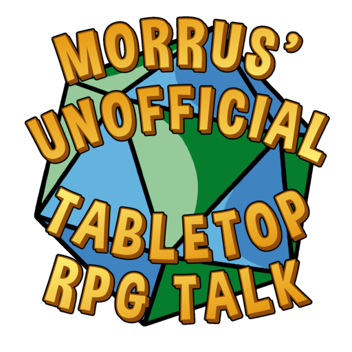 63 BEST In Class Of The Pathfinder 2e BESTiary Morrus
