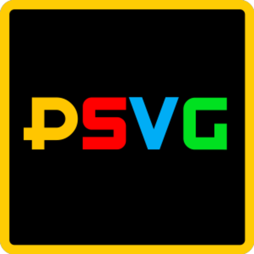 PSVG Prime 191 - Loot Boxes, Private Investigations, And Violence In