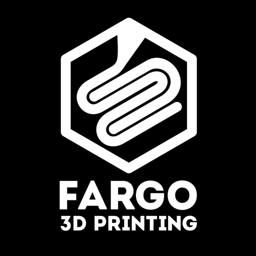 Ender-3 Direct Drive Upgrade Kit | F3DPS Ep 4 04 The Fargo