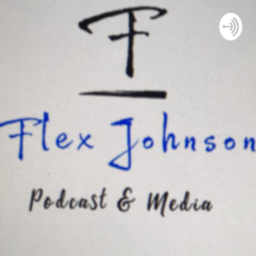 The First Signs Of A Doomed Society The Mind Of Flex podcast