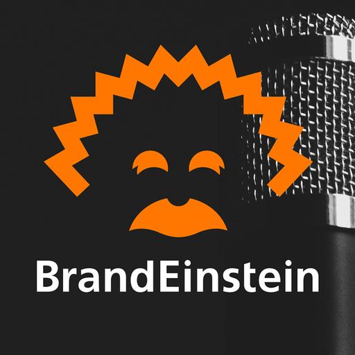 Ep 3: Lindon Leader   Brand Genius Of The FedEx Logo Brand