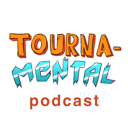 Episode 127: Another Christmas In The Trenches Tournamental podcast