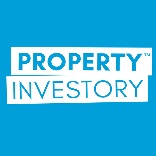 Property Investing In Australia And Globally With Andrew