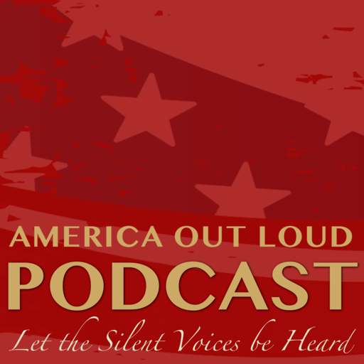 Good And Evil Live In Our Hearts America Out Loud Podcast Network