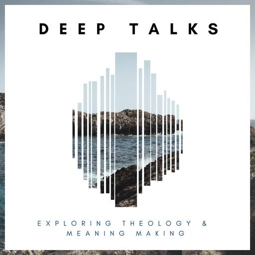 deep talk meaning