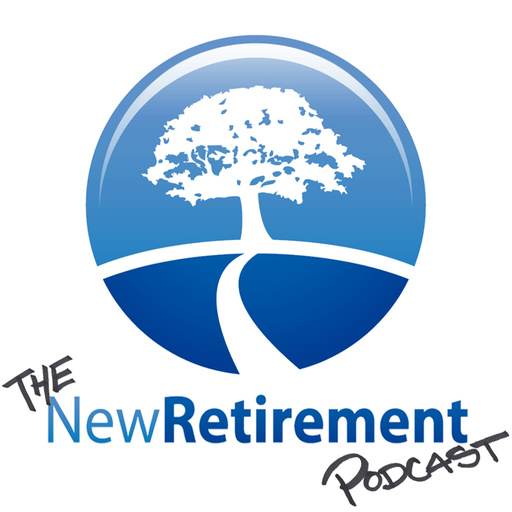 Jonathan Mendonsa: Past, Present, & Future Of Financial