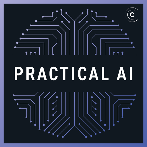 Serving Deep Learning Models With RedisAI Practical AI podcast