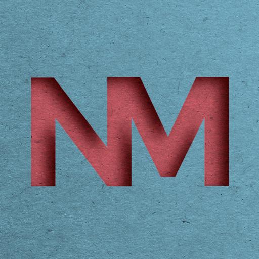 Jay Weidner Nox Mente podcast