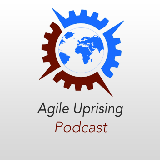 Empiricism! The Missing Piece In Agile Agile Uprising podcast