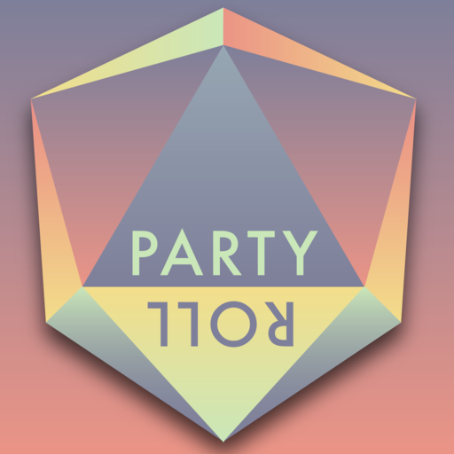 Party Roll - S4E17 - Day Otto Party Roll - A 5E Dungeons And Dragons