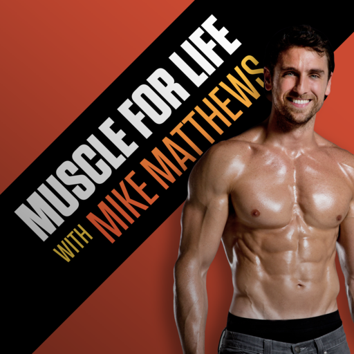 Italy + Winning + First Live Event (!) Muscle For Life With Mike