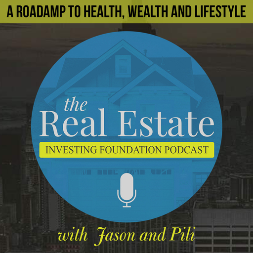 Ep  355: Grow Your Multifamily Empire Real Estate Investing