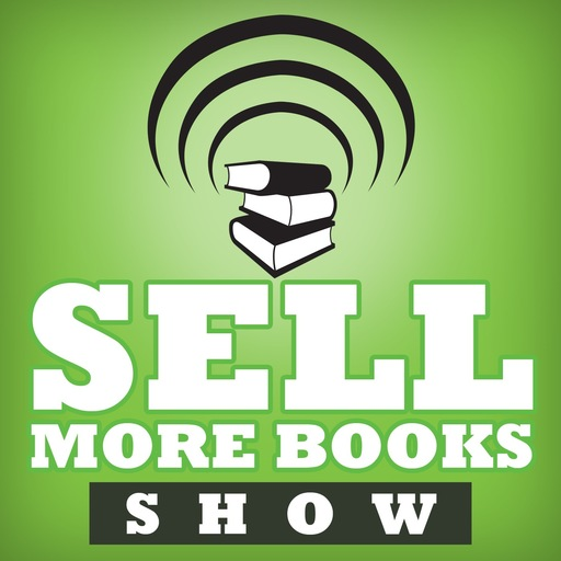 Episode 278 - Dean Koontz, Affordable Launch Plans, And