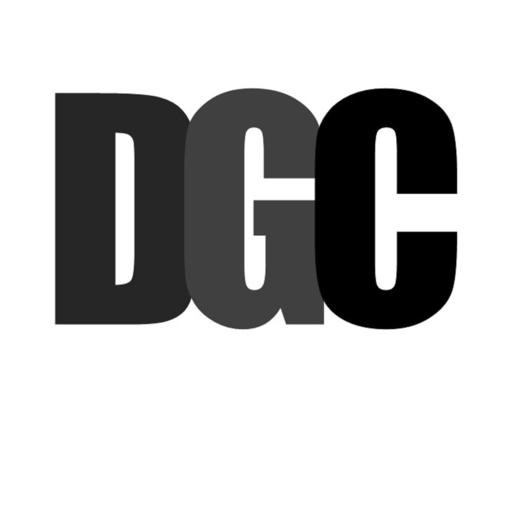 DGC Ep 170: Super Castlevania IV (part Three) Dev Game Club