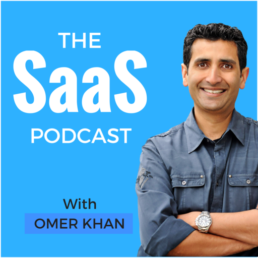 221: From Software Engineer, To Facebook CIO To SaaS Founder