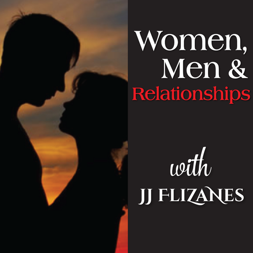 Ep 169: Feel Delicious In Your Body Women, Men