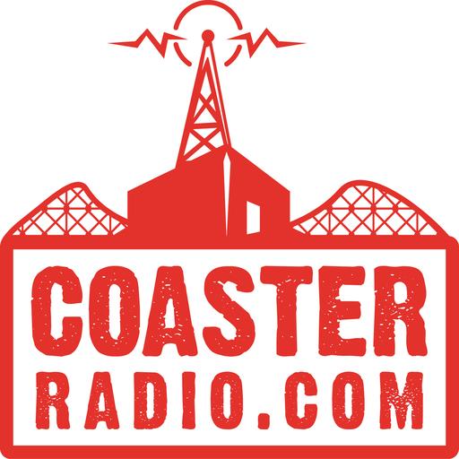 CoasterRadio com #1342 - Real-Time At Kings Island's 2020