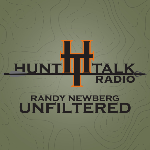 EP 115: Hunting As A Woman's Experience Hunt Talk Radio podcast